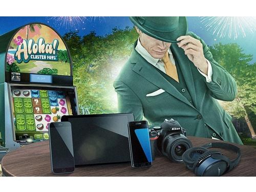 online casino nederland top 10